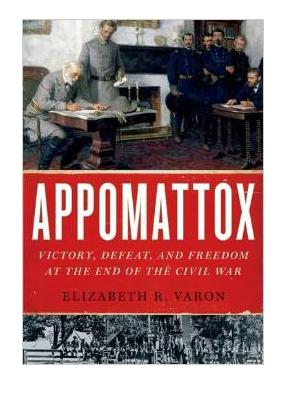 appomatox