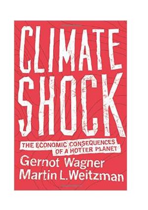 climateshock